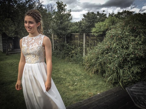 Essex prom dresses